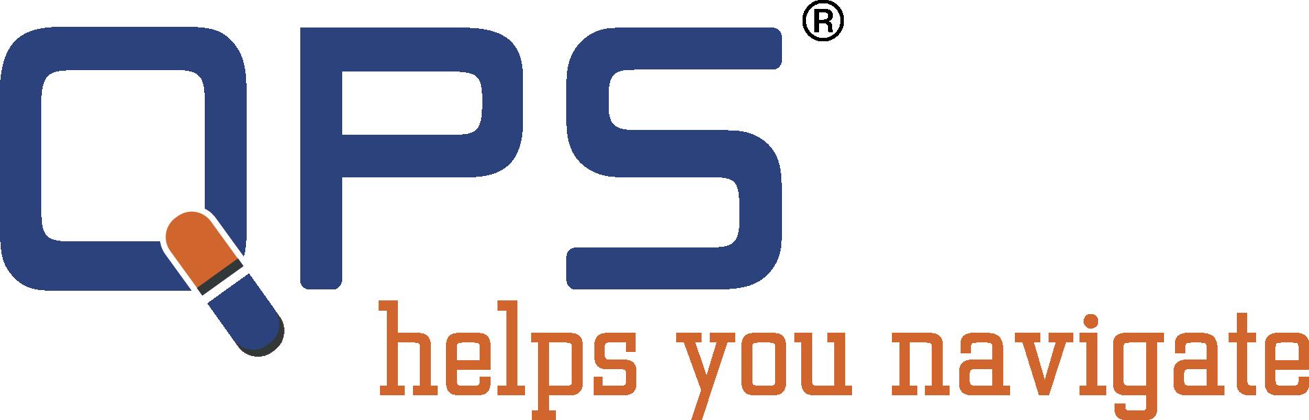 QPSR logo